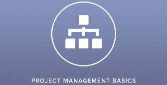 Project Management Basics 2 Days Training in Malvern, PA