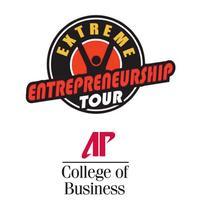Extreme Entrepreneurship Tour at Austin Peay State Univ...