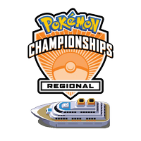Southwest Pokémon Regional Championship - VGC