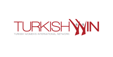 Turkish Women's International Network logo
