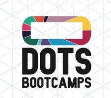 DOTS BOOTCAMP 2014