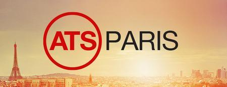 ATS Paris 2015