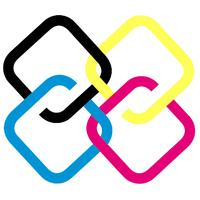Presentazione Talentlab: l'associazione, i servizi, i...
