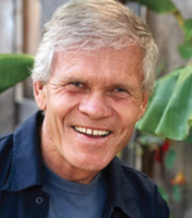 UC Davis GSM and Capital Public Radio Hosts Rick...