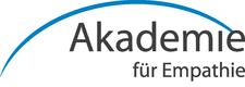 Akademie für Empathie logo
