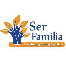 Ser Familia, Inc. logo