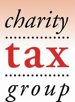 Charity Tax Update in Birmingham with BDO