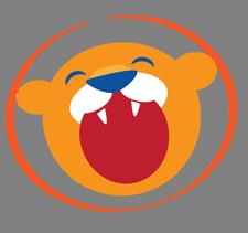 Torly Kid logo