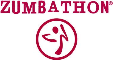 Zumbathon Charity Event for NEBA