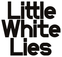 Little White Lies presents...The What I Love About...