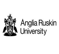 Liz Hearmon (Faculty of Arts, Law and Social Sciences at Anglia Ruskin University) logo