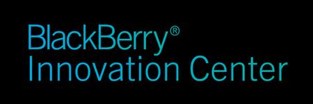 Curso WebWorks (HTML5) - BlackBerry 10