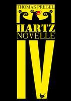 Thomas Pregel liest »Hartznovelle«