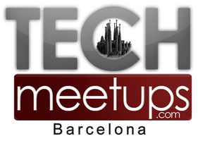 TechMeetups Drinks & Demo at #MobileWorldCongress...