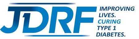 JDRF Board Meeting & Holiday Party