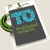 Trailhead Ontario 2015