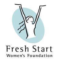 Fresh Start Women's Conference