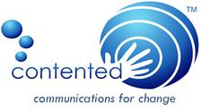 Contented Ltd logo