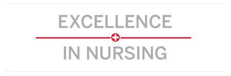 D Magazine's Excellence in Nursing Awards