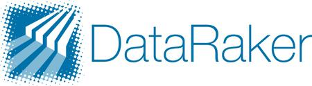 Oracle | DataRaker 2015 Users Group