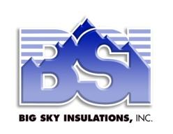 Billings AIA Continuing Education opportunity with Big...