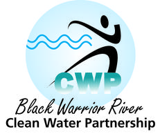 Black Warrior Stakeholder Update