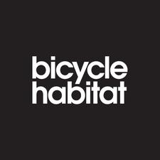 Bicycle Habitat logo