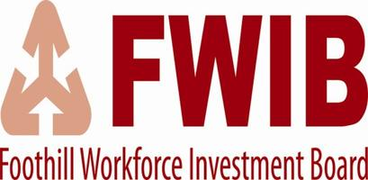 City of Pasadena Enterprise Zone and Foothill Workforce Investment Board