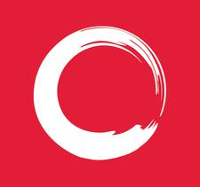 Overcomer Covenant Church logo