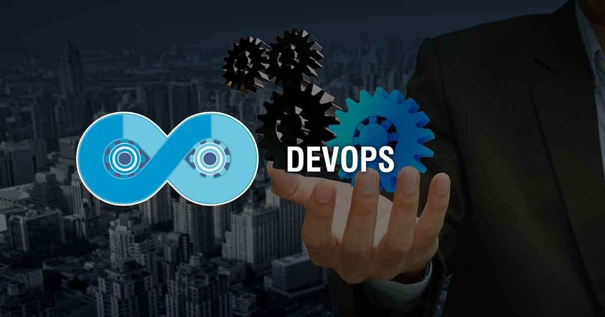 4 Weeks DevOps Training in Newark   Introduction to DevOps for beginners   Getting started with DevOps   What is DevOps? Why DevOps? DevOps Training   Jenkins, Chef, Docker, Ansible, Puppet Training   April 6, 2020 - April 29, 2020