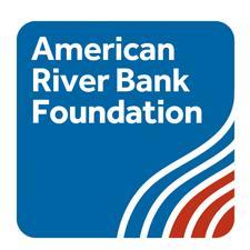 American River Bank Foundation logo
