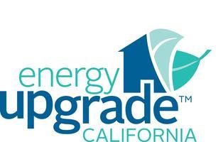 Energy Upgrade California Regional Forum - February...