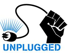 Unplugged: GKFF
