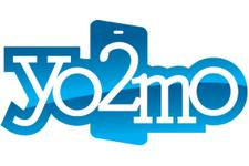 yo2mo | Mobile Marketing, Media & Technology logo