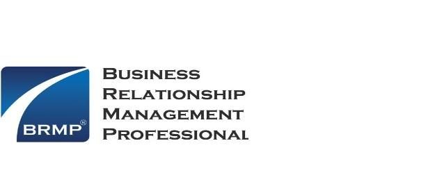Business Relationship Management Professional Training - Washington D.C.