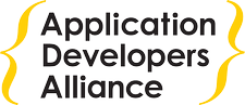 Apps Alliance logo
