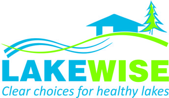 LakeWise Septic Care Workshops