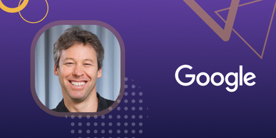 Podcast: Day in the Life of a Google PM by Google...