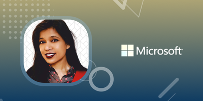 Podcast: Aligning Diverse Product Team by Microsoft PM...