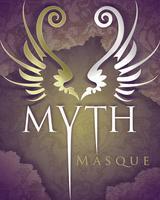 MYTH Masque 2013