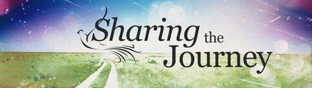 Sharing the Journey 2015