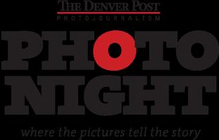 Photo Night at The Denver Post December 16, 2014