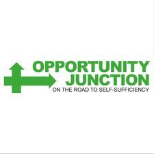 Opportunity Junction logo