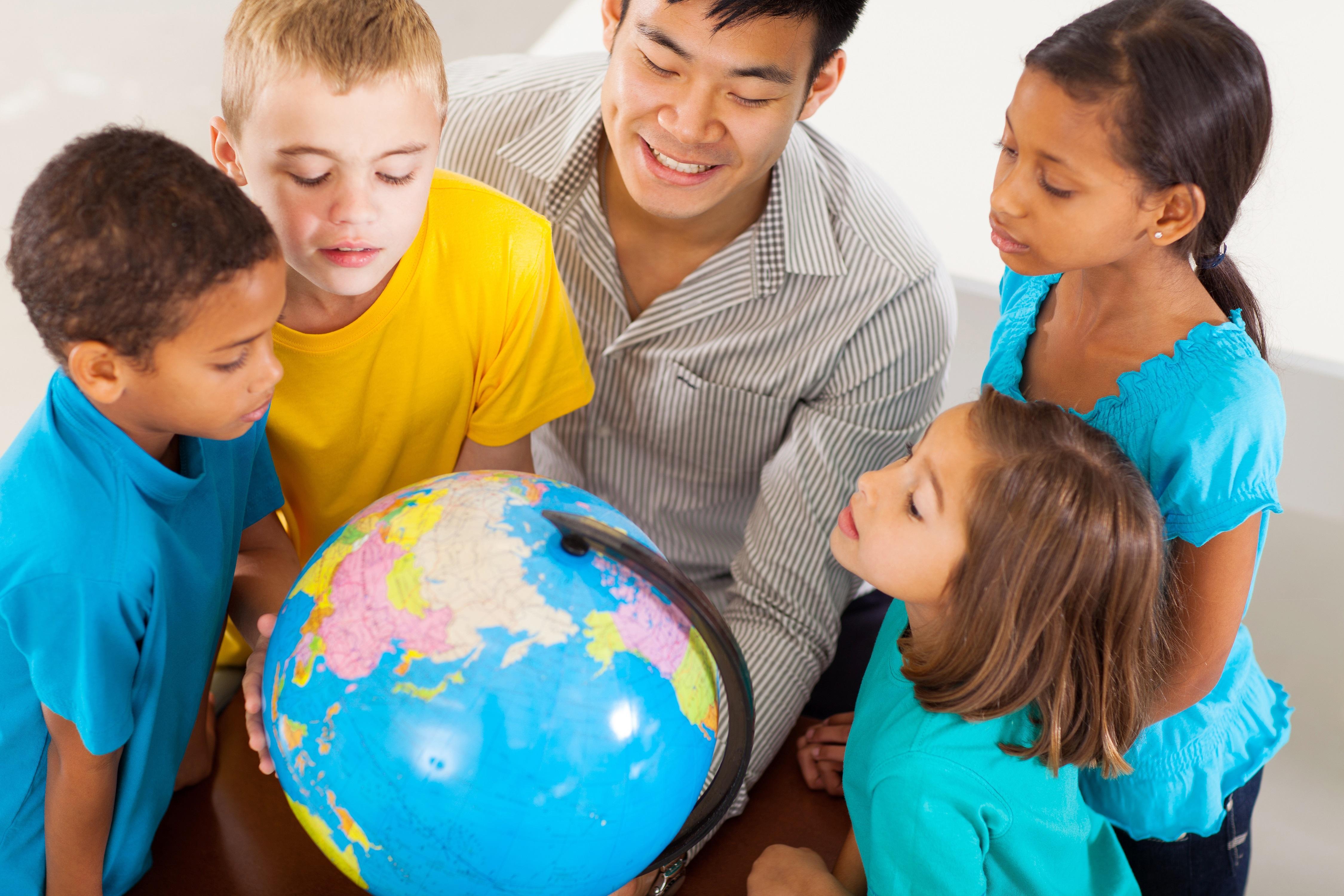 Devenir enseignant au Québec quand on a été formé à l'étranger