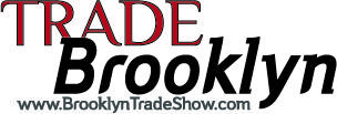 Trade Brooklyn - Brooklyn's Business Trade Show