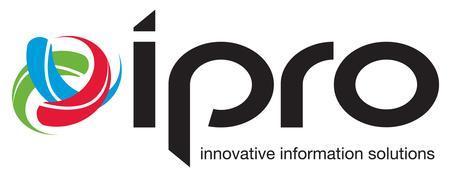 IPRO Innovations 2013