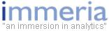 Analytique web: Roadmap pour un web gagnant
