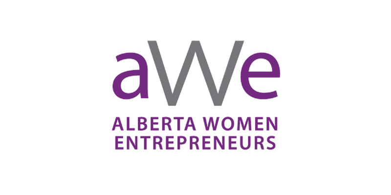 Let's Start Your Business Plan Edmonton - April 1st, 2020 (3 Sessions in 1 Day)