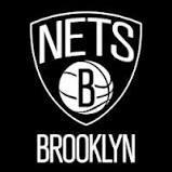 SAB Bus Trip: Brooklyn Nets