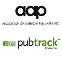 Consumer Book Trends 2009